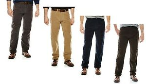 Men/'s Dickies 874 Straight Leg Original Fit Work Pants All Colors and Sizes NWT