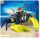 PLAYMOBIL - 4804 Giant Crab Animal Pirate