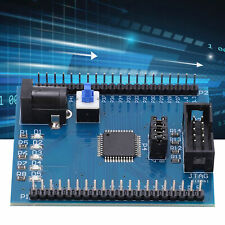 Dc5v Development Board Cpld Learning Experimental Test Plate Accessory