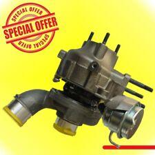 Turbocharger Turbolader KIA SORENTO 2.5 CRDI 170 hp ; 282004A470 ; 53039880122