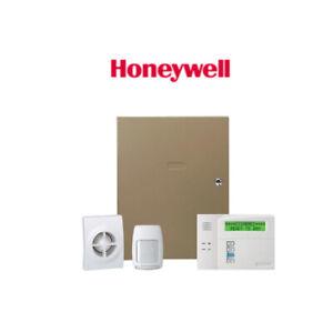 Honeywell-Ademco-V15PWRLSPK1-VISTA-15P-PowerPak-w-Wireless-Keypad