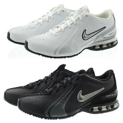 Nike 333765 Mens Rear TR III SL Cross Trainer Running Low Top Shoes Sneakers | eBay
