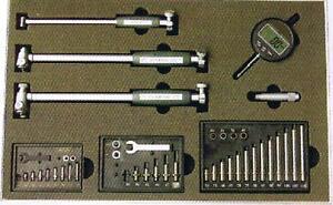 2-Punkt-Innenfeinmessgeraete-18-160mm-Digitaluhr-Innenmessgeraet
