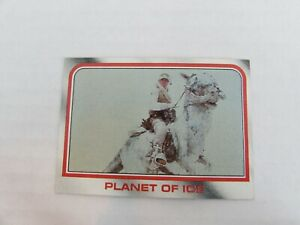 1980-Topps-Star-Wars-The-Empire-Strikes-Back-Series-1-13-Single-Base-Card