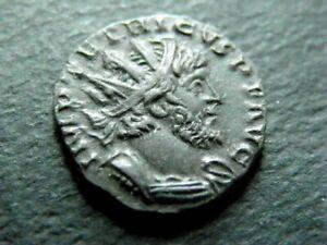 ROMAINE-TETRICUS-1ER-271-274-ANTONINIEN-R-LA-JOIE-DE-L-039-AUGUSTE-COLOGNE