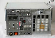 4437 Spectra Physics Laser Power Supply T20 8s40
