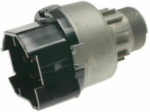 For-1978-1979-Ford-F150-Ignition-Switch-SMP-89432DT-Ignition-Switch