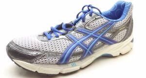 asics ahar running shoes - 50% remise