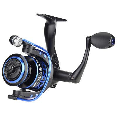 KastKing Brutus Spinning Reel Freshwater Fishing Reel Up to 18.6 lbs Max Drag