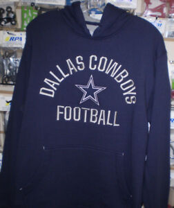 Image is loading NFL-DALLAS-COWBOYS-DUDLEY-PULL-OVER-HOODIE-SWEATSHIRT- a8f3256bb
