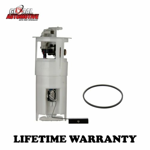 New Fuel Pump Assembly for 2000-2004 Chrysler 300M Concorde LHS Intrepid GAM279