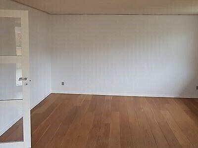 8355 villa, vær. 5, Møddebrovej