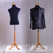 Male Mannequin Manequin Manikin Dress Body Form Jf 33m02bs 01nx
