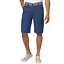 SALE-NEW-Wearfirst-Men-039-s-Free-Band-Belted-Cargo-Shorts-SIZE-amp-COLOR-VARIETY-D32 thumbnail 11