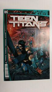 FUTURE-STATE-TEEN-TITANS-1-1st-Printing-Red-X-2021-DC-Comics