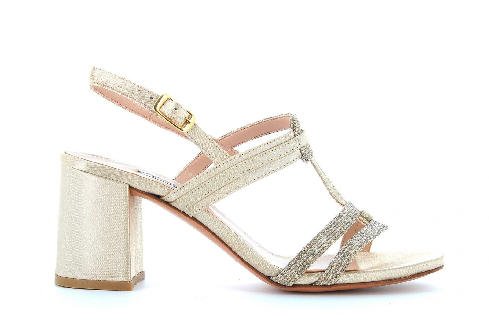 L' amour p19s women's shoes sandal 953 beige