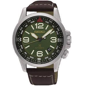 Reloj-Seiko-srpa77k1-Prospex-coleccion-Tierra-Exploradores-hombre