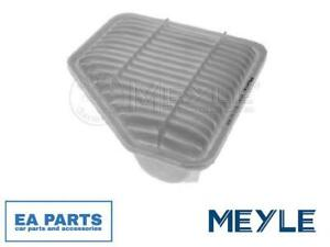Air-Filter-for-TOYOTA-MEYLE-30-12-321-0036