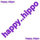 happyhipposshop
