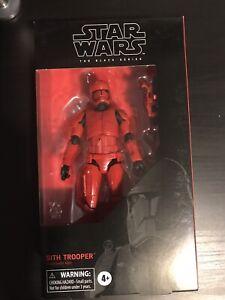 Star-Wars-the-Black-Series-Sith-Trooper-New-In-Box-Hasbro-92