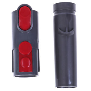 Détails sur Kit convertisseur adaptateur d'aspirateur pour dyson v6 v7 v10 v10 sv10 sv1ÁÍ