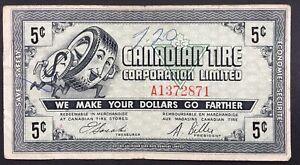 Canadian-Tire-Money-6-A-Ser-A1372871