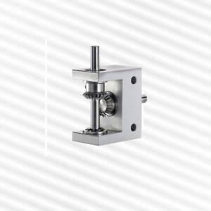 Engrenage krg3026 ouverte construction compacte différentes variantes et traductions  </span>