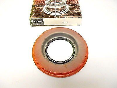 710008 Federal Mogul National Oil Seal  NEW