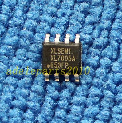 5PCS X XL7005A SOP-8 XLSEMI
