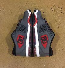 DC Ryan Villopoto Size 7 US BMX Skate Moto Supercross Shoes Sneakers