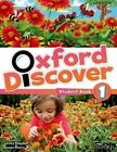Oxford Discover: 1: Student Book by Oxford University Press (Paperback, 2013)