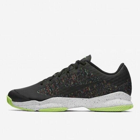 NikeCourt Air Zoom Ultra QS LDN  852766-900