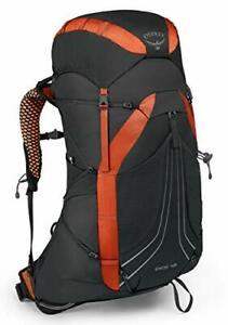 Osprey-Exos-48-Men-039-s-Backpacking-Backpack