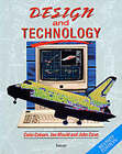 Design and Technology by Ian Mould, John Cave, Colin Caborn (Paperback, 2000)
