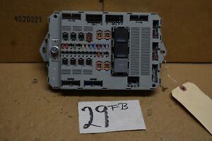 Jaguar Xf Fuse Box Location on jaguar heater core location, jaguar fuse panel, jaguar gas tank location, jaguar map sensor location,