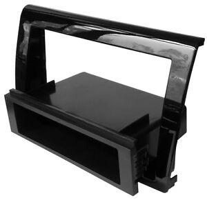 Adaptateur-Autoradio-Facade-Cadre-Reducteur-1DIN-2DIN-pour-Fiat-Bravo-2-2007-14