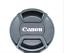 Cámara SLR estricción 49mm Lente Tapa para D Canon Lente Tapa-Reino Unido Stock-Entrega Rápida