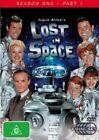 Lost in Space Season 1 - Volume 2 Genuine Oz R4 Sealef