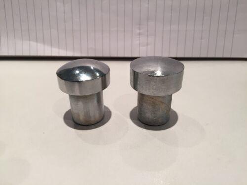 3,15 €//1qm Nappes Papier Peint graphique gris clair argent paillettes P S polaire 13528-10