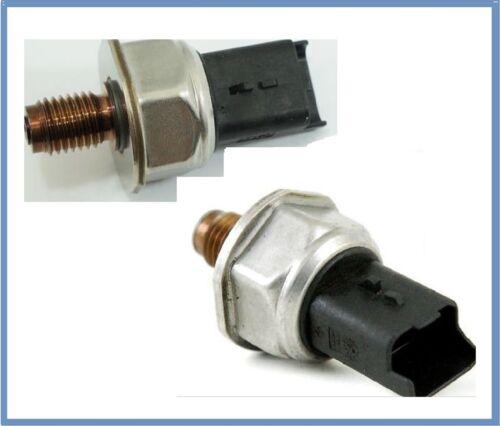 Capteur de pression de carburant Ford Fusion 1.4 TDCi