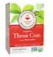 NEW-TRADITIONAL-MEDICINALS-SEASONAL-TEAS-ORGANIC-THROAT-COAT-CAFFEINE-FREE-DRINK thumbnail 1