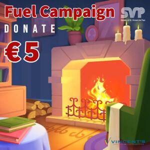 SVP-Virtual-Fire-Campaign