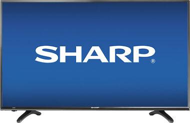 Sharp LC-40LB480U 40