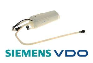 VDO Fuel Pump Module Assembly Left Side 04-10 Audi A8 Quattro 4.2L V8