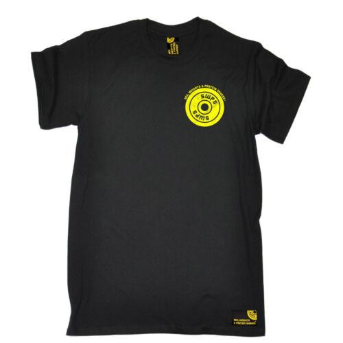 Geburtstag Frauen Queens are born in 1986 T-Shirt Geburtstags-Shirt Jahrgang 31