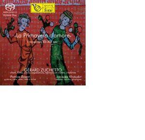 034-La-Primavera-d-039-amore-034-I-trovatori-XII-XIII-sec-CD-musica-medievale