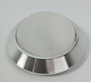 Dome Light Base /& Lens