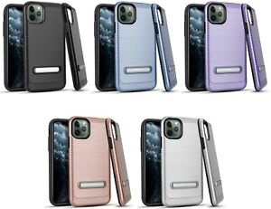 CS4-Hybrid-with-Metal-Kickstand-Cover-Case-for-Apple-iPhone-11-6-1-034