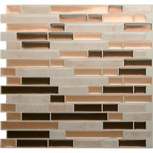 Self Adhesive Wall Tiles Uk L And
