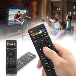 Remote Control Android tv box CS918 918S MK818 GV11D MXV Q7 Q8 V88